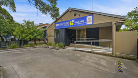 Showrooms / Bulky Goods commercial property for sale at 111 Blackwall  Road Woy Woy NSW 2256