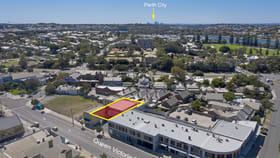 Other commercial property for sale at 212 Queen Victoria Street North Fremantle WA 6159