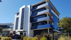Medical / Consulting commercial property for sale at GF/10 Tilley lane Frenchs Forest NSW 2086