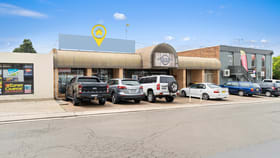 Shop & Retail commercial property for sale at 1/62 North Street Nowra NSW 2541