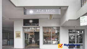 Shop & Retail commercial property for sale at 5c/20-26 Addison  Street Shellharbour NSW 2529