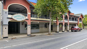 Hotel, Motel, Pub & Leisure commercial property for lease at 4 Bridge Street Benalla VIC 3672