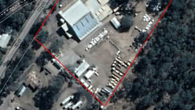 Factory, Warehouse & Industrial commercial property sold at Blackstone QLD 4304