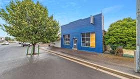 Shop & Retail commercial property for sale at 124 Goulburn Street Crookwell NSW 2583