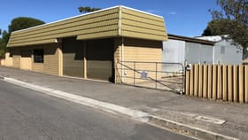 Factory, Warehouse & Industrial commercial property for sale at 4-6 Saint Andrews Terrace Willunga SA 5172