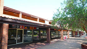 Offices commercial property for sale at 51 - 53 Todd Mall Alice Springs NT 0870
