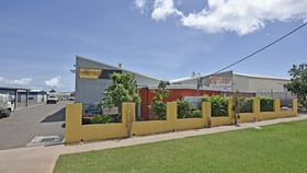 Factory, Warehouse & Industrial commercial property for sale at 8/5 Witte Street Winnellie NT 0820