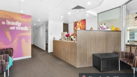 Shop & Retail commercial property for sale at Shop 1/1030-1034 Pittwater Road Collaroy NSW 2097