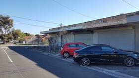 Shop & Retail commercial property for sale at Reservoir VIC 3073