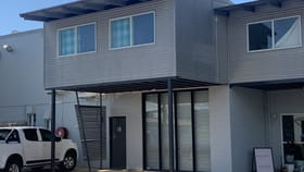 Offices commercial property for sale at 2/9 Charlton Court Woolner NT 0820
