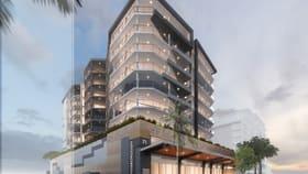 Development / Land commercial property for sale at 71 LANDSBOROUGH AVENUE Scarborough QLD 4020