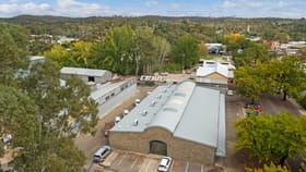 Offices commercial property for sale at 17 Lennon Street Clare SA 5453