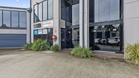 Serviced Offices commercial property for sale at 1/15 Bounty close Tuggerah NSW 2259