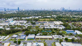 Offices commercial property sold at 1/34 Dominions Road Ashmore QLD 4214