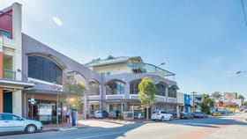 Medical / Consulting commercial property for sale at 3 & 4/628 Newcastle Street Leederville WA 6007