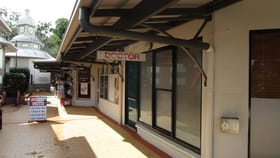 Medical / Consulting commercial property sold at 6 and 7/168 Main Street Montville QLD 4560