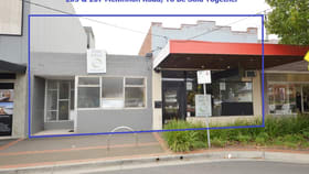 Offices commercial property for sale at 207/McKinnon Road Mckinnon VIC 3204