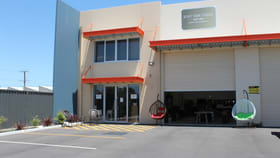 Factory, Warehouse & Industrial commercial property for lease at 1A Myer Court Beverley SA 5009