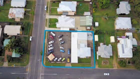 Shop & Retail commercial property for sale at 157 Tooley Street Maryborough QLD 4650