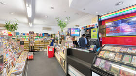 Shop & Retail commercial property for sale at 500 Ipswich Road Annerley QLD 4103