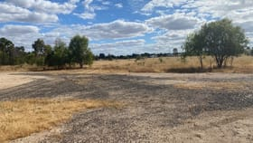 Factory, Warehouse & Industrial commercial property sold at Lot 56 Edward St Chinchilla QLD 4413