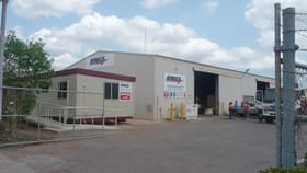 Factory, Warehouse & Industrial commercial property sold at 50 Marjorie Street Pinelands NT 0829