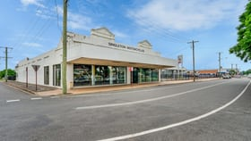 Showrooms / Bulky Goods commercial property for sale at 31 & 47-49 John Street Singleton NSW 2330