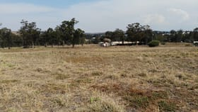 Development / Land commercial property for sale at 39-41 Enterprise Crescent Muswellbrook NSW 2333