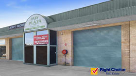 Shop & Retail commercial property for sale at 4/102 Industrial Road Oak Flats NSW 2529