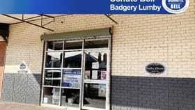 Offices commercial property for sale at 40 Oxley St Bourke NSW 2840