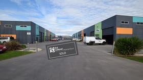 Factory, Warehouse & Industrial commercial property for sale at Warrnambool VIC 3280