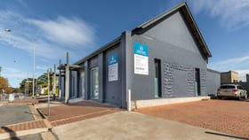 Offices commercial property for lease at Shop 2/4 Mortlock  Terrace Port Lincoln SA 5606