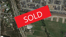 Development / Land commercial property for sale at 1581 South Gippsland Highway Cranbourne East VIC 3977