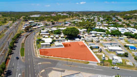 Shop & Retail commercial property for sale at 179 Toolooa Street South Gladstone QLD 4680