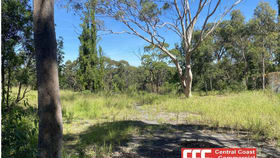Factory, Warehouse & Industrial commercial property for sale at 3 Vere Place Somersby NSW 2250