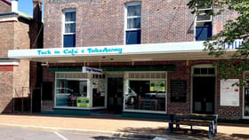 Showrooms / Bulky Goods commercial property for sale at 51 Bridge  St Uralla NSW 2358