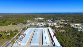 Factory, Warehouse & Industrial commercial property for sale at 40/11 Watson Drive Barragup WA 6209