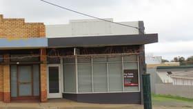 Shop & Retail commercial property for sale at 70 Vincent Street Ararat VIC 3377