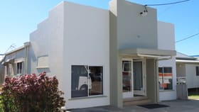 Other commercial property for sale at 30 - 32 George Street Bowen QLD 4805