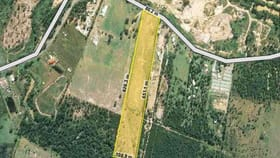 Development / Land commercial property for sale at 280 Bowhill Rd Willawong QLD 4110