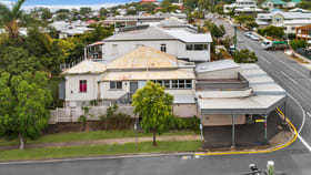 Medical / Consulting commercial property for sale at 26 Great George Street Paddington QLD 4064