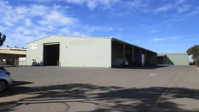 Factory, Warehouse & Industrial commercial property for sale at 25 Broadwood Street Broadwood WA 6430