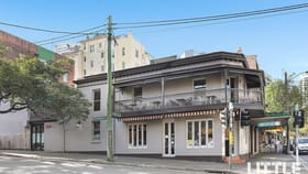 Shop & Retail commercial property for sale at 308-310 Liverpool Street Darlinghurst NSW 2010