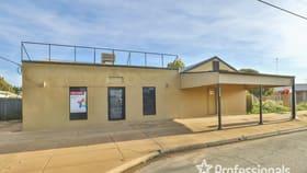 Shop & Retail commercial property for sale at 573 Deakin Avenue Mildura VIC 3500