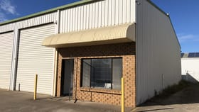 Showrooms / Bulky Goods commercial property for sale at 5/14 Lindsay Road Lonsdale SA 5160