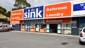 Showrooms / Bulky Goods commercial property for sale at 1/110-114 Bannister Road Canning Vale WA 6155
