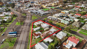 Development / Land commercial property for sale at 41 Lonsdale Street Hamilton VIC 3300