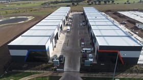 Showrooms / Bulky Goods commercial property for sale at 71/56-68 Eucumbene Drive Ravenhall VIC 3023