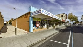 Shop & Retail commercial property for sale at 93 Commercial Street West Mount Gambier SA 5290