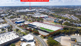 Showrooms / Bulky Goods commercial property for sale at 3/7 Winton Road Joondalup WA 6027